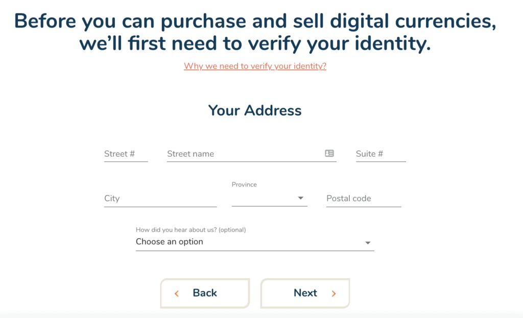 Bitbuy Address verification (1)