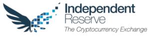 independent reserve logo