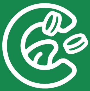 coinburp logo