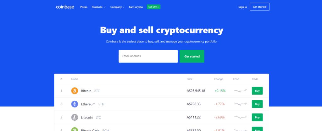 Smeliai: australija dvejetainis pasirinkimas kiek pinigų turėjau investuoti į bitkoinus
