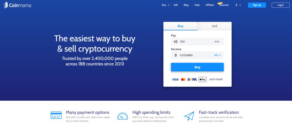 Moneda de tip Bitcoin făcută de mine la mișto valorează miliarde de dolari