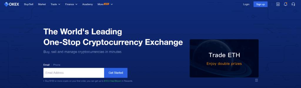 Btc-trade yra, Bitcoin trader australia apvalga