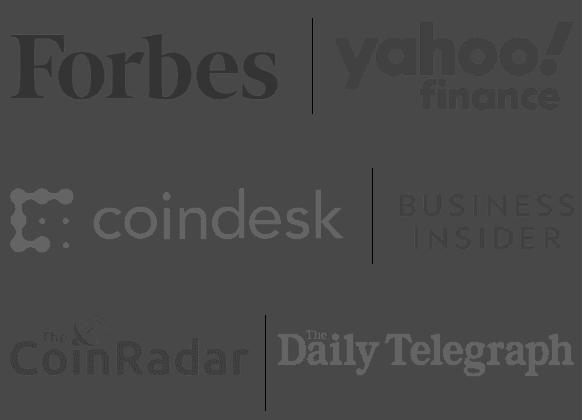 geriausi bitcoin exchange kanada