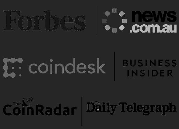 bitcoin markets nz