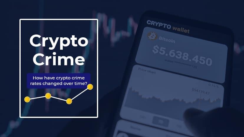 Crypto Crime Blog Header